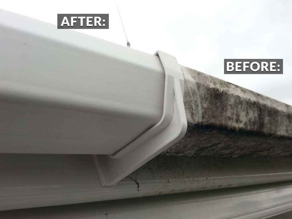 gutter-beforeafter
