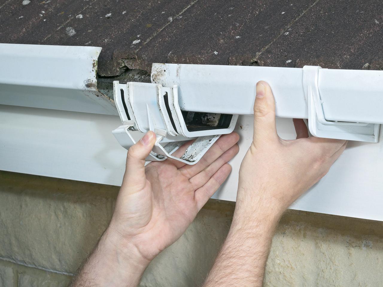 guttering-repairs-2