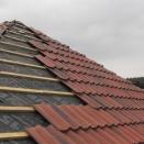 roof-repairs-1
