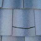roof-repairs-3