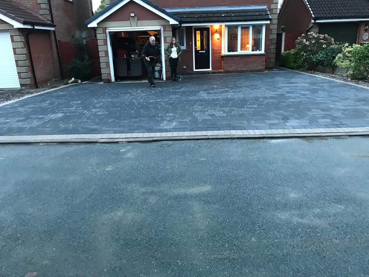 block-paving-1-after