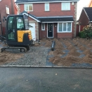 block-paving-1-before