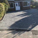 block-paving-2-after