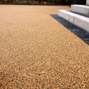 Resin-Bound-Driveway-21