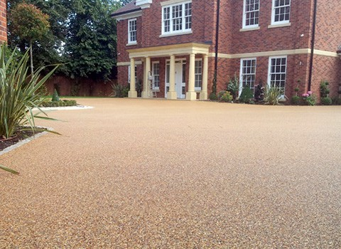 resin-bound-driveways
